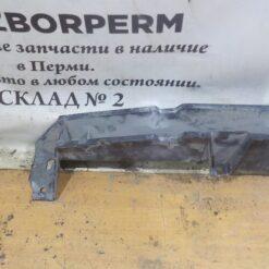 Кронштейн бампера переднего центарльный GM Suburban 2006-2014 25901977, 15865949 4