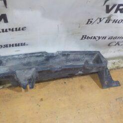 Кронштейн бампера переднего центарльный GM Suburban 2006-2014 25901977, 15865949 5