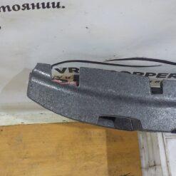 Наполнитель переднего бампера Skoda Octavia (A7) 2013> 5E08007248 6