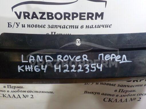 Наполнитель переднего бампера Land Rover Range Rover Sport 2013>  BJ3217E778A