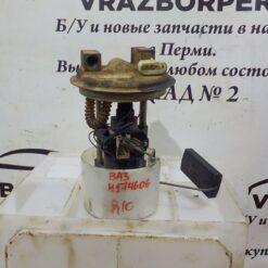 Насос топливный электрический VAZ 21083 21543769890 4