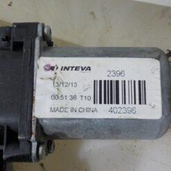 Стеклоподъемник электр. задний левый Hyundai Solaris 2010-2017 834011R110, 834011R010 5