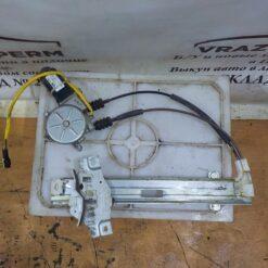 Стеклоподъемник электр. задний левый Kia Spectra 2001-2011 0K2A273560C, 0K2A273560D, 0K2A273560B 3