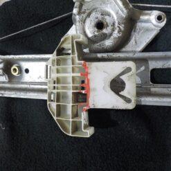 Стеклоподъемник электр. задний левый Ford Focus I 1998-2005 2M5Z5427001BA 4