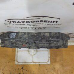 Наполнитель переднего бампера Porsche Cayenne 2003-2010 A041029470002, 95550555000 4