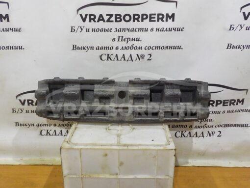 Наполнитель переднего бампера Porsche Cayenne 2003-2010  A041029470002, 95550555000