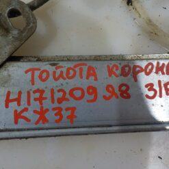 Стеклоподъемник электр. задний правый Toyota Corona 1992-1996 6983020270, 6983021010 1