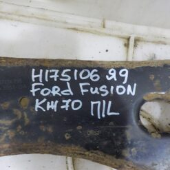 Рычаг передний нижний левый Ford Fusion 2002-2012  2S613051AF 6