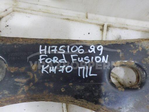 Рычаг передний нижний левый Ford Fusion 2002-2012  2S613051AF