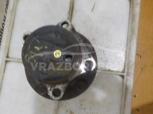 Ступица задняя Mazda Mazda 6 (GH) 2007-2013  GS1D2615XB, GS1D2615XA,  GS1D2615XB