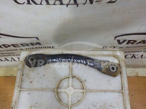 Рычаг задний поперечный Ford Kuga 2012>  1752565,  1703206, 1448127, 1703206, 1061660, 1136073