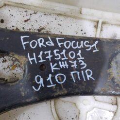 Рычаг передний нижний правый Ford Focus I 1998-2005 1207973, 2M513042BC, 1090730 4
