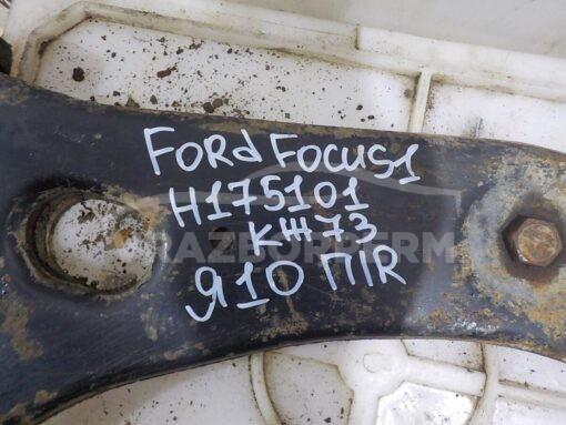 Рычаг передний нижний правый Ford Focus I 1998-2005  1207973, 2M513042BC, 1090730