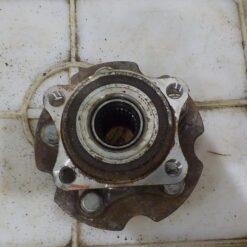 Ступица задняя Toyota RAV 4 2006-2013 424100R010, 4241042040 1