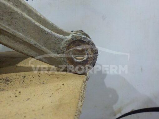 Рычаг задний поперечный прав. BMW 3-серия E46 1998-2005  33326781626, 33321094888