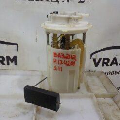 Насос топливный электрический VAZ Lada Priora 2008> 43768786953265 7