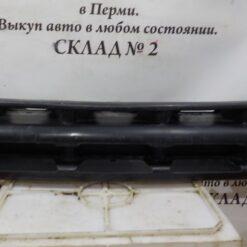Усилитель переднего бампера VAZ Lada Priora 2008> 21704280313200 1