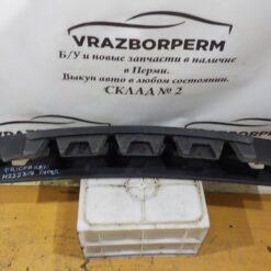 Усилитель переднего бампера VAZ Lada Priora 2008> 21704280313200 3