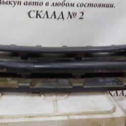 Усилитель переднего бампера VAZ Lada Priora 2008> 21704280313200 5