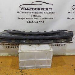 Усилитель переднего бампера VAZ Lada Priora 2008> 21704280313200 9