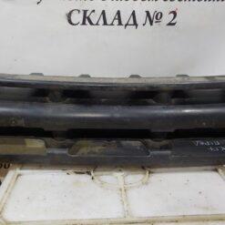 Усилитель переднего бампера VAZ Lada Priora 2008> 21704280313200 13