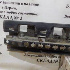 Усилитель переднего бампера VAZ Lada Priora 2008> 21720280414200 2
