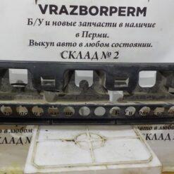 Усилитель переднего бампера VAZ Lada Priora 2008> 21720280414200 3