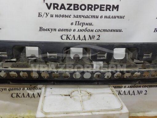 Усилитель переднего бампера VAZ Lada Priora 2008>  21720280414200
