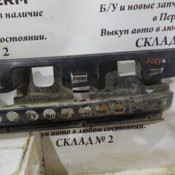 Усилитель переднего бампера VAZ Lada Priora 2008> 21720280414200 4