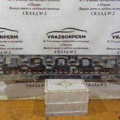 Усилитель переднего бампера VAZ Lada Priora 2008> 21720280414200 5