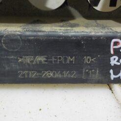 Усилитель переднего бампера VAZ Lada Priora 2008> 21720280414200 6