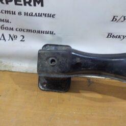 Усилитель заднего бампера BMW X5 E70 2007-2013 51127158449 2