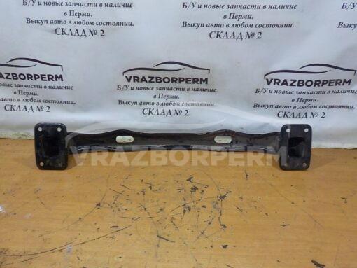 Усилитель заднего бампера BMW X5 E70 2007-2013  51127158449