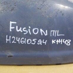Крышка зеркала левого (кожух) Ford Fusion 2002-2012  013300590 4