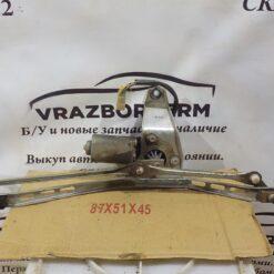 Трапеция стеклоочистителей перед VAZ 21140 21155205015 2