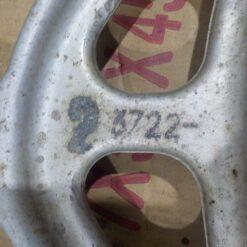 Рычаг передний нижний правый Subaru Legacy (B13) 2003-2009 20202AG030, 20202AG151, 20202FG000, 20202FG010, 20202FG020, 20202FG030 1