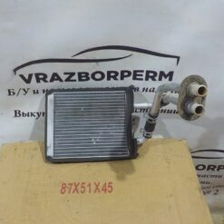 Радиатор отопителя (печка) BYD F3 2006-2013 1000956300 2