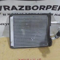 Радиатор отопителя (печка) BYD F3 2006-2013 1000956300 3