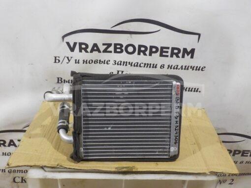 Радиатор отопителя (печка) BYD F3 2006-2013  1000956300