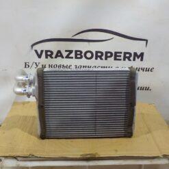 Радиатор отопителя (печка) Audi Q5 [8R] 2008-2017 8K0898037A 3
