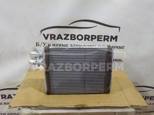 Радиатор отопителя (печка) Audi Q5 [8R] 2008-2017  8K0898037A