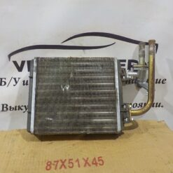 Радиатор отопителя (печка) VAZ 2101  03271826165479