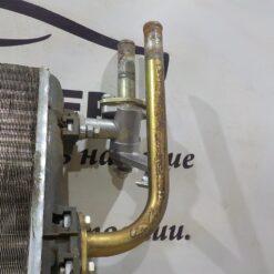 Радиатор отопителя (печка) VAZ 2101 03271826165479 2
