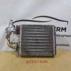 Радиатор отопителя (печка) VAZ 2101 03271826165479 3