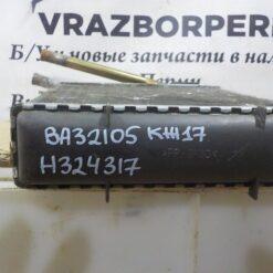 Радиатор отопителя (печка) VAZ 2101 03271826165479 1