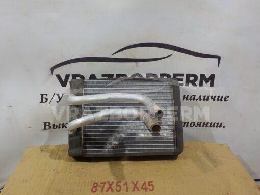Радиатор отопителя (печка) Hyundai Sonata IV (EF)/ Sonata Tagaz 2001-2012  9722738000