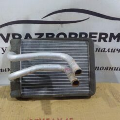 Радиатор отопителя (печка) Hyundai Sonata IV (EF)/ Sonata Tagaz 2001-2012 9722738000 4