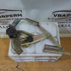 Стеклоподъемник электр. задний левый GAZ Volga 3110  3415547909