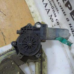 Стеклоподъемник электр. задний левый GAZ Volga 3110 3415547909 2