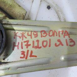 Стеклоподъемник электр. задний левый GAZ Volga 3110 3415547909 1